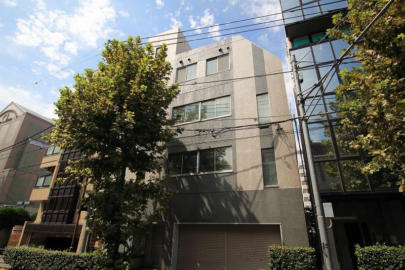 パラドール東高円寺-4F イメージ